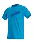 Lässiges T-Shirt für Herren